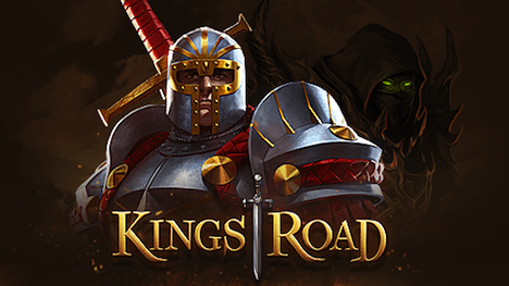 KingsRoad-01
