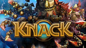 Knack Review