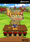 Knights-Of-Pen-and-Paper-1st-Edition-Small-Boxart