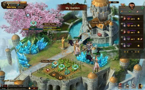 Leaugue-of-Angels-screenshot-01