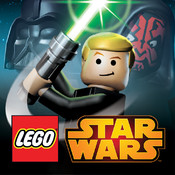 Lego-Star-Wars-The-Complete-Saga-Logo