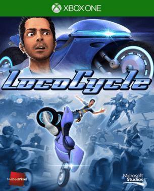 Lococycle-Boxart-1.0