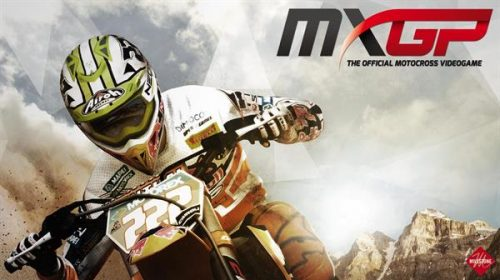 New MXGP Screenshots Feature Beto Carrero and Gautier Paulin