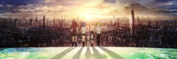 Madoka-Magica-Rebellion-02