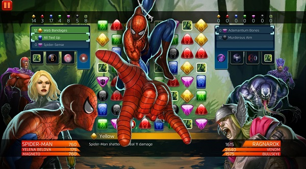 Marvel-puzzle-quest-PC-01