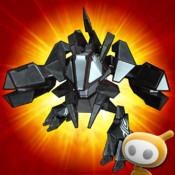 Mech-Battle-Arena-Logo