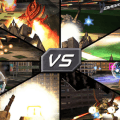 Mech Battle Arena Now Available On IOS