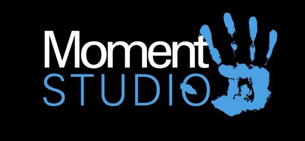 Moment-Studio-01