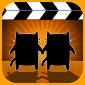 Movie-Cat-2-Logo