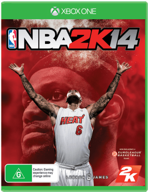 NBA-2K14-Aus-Box-X1-01