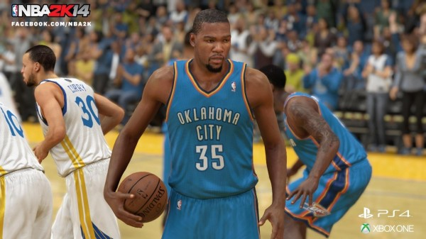 NBA-2K14-Next-Gen-Screen-04
