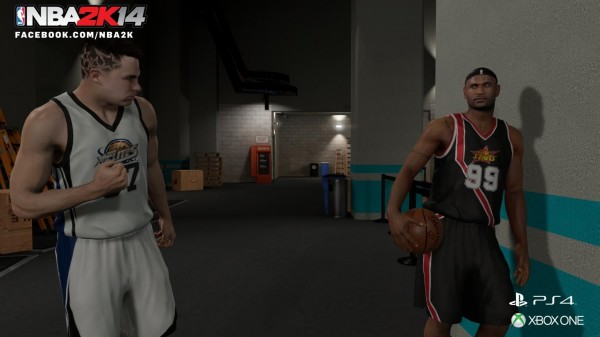 NBA-2K14-Next-Gen-Screen-05