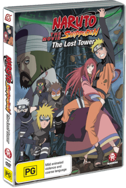 Naruto-Shippuden-The-Lost-Tower-01