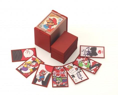 Nintendo-Hanafuda-Cards-01