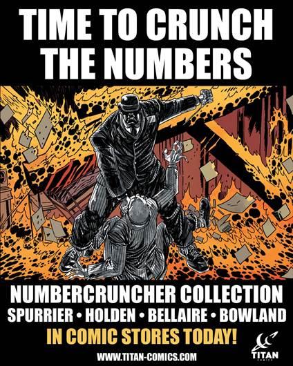 Numbercruncher-01