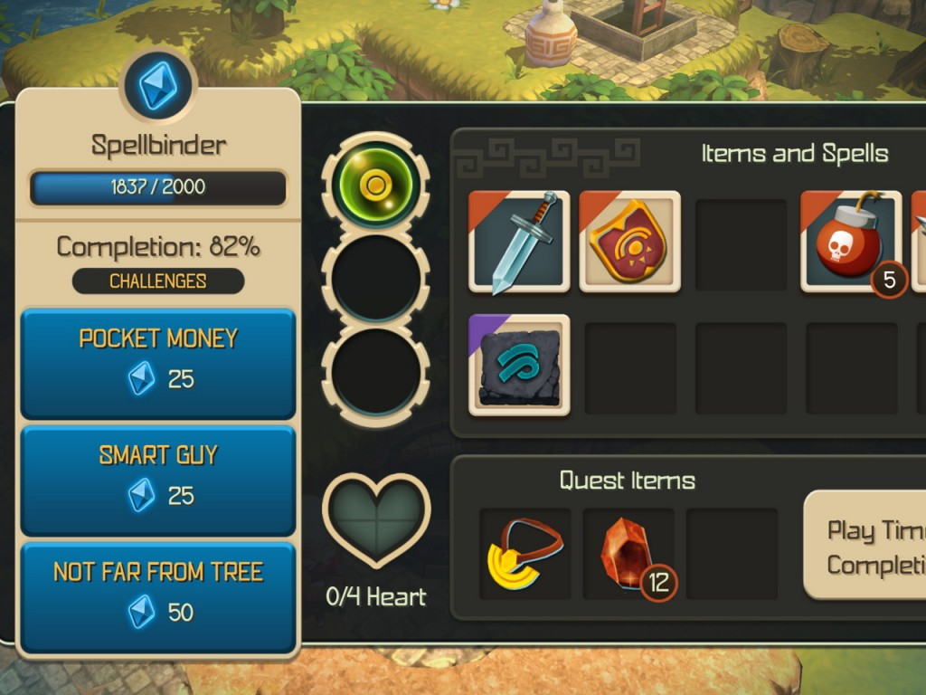 Oceanhorn-Screenshot-03
