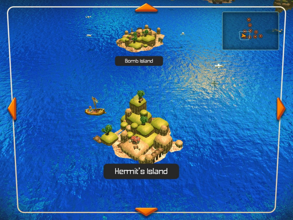Oceanhorn-Screenshot-04