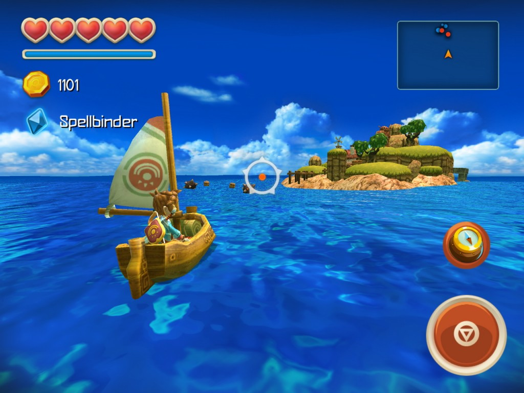 Oceanhorn-Screenshot-05
