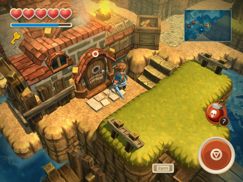 Oceanhorn-Screenshot-07