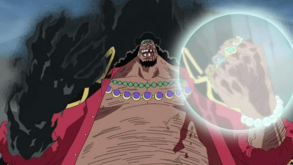 One-Piece-Blackbeard-01