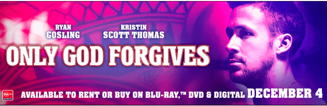 Only-God-Forgives-Icon-01