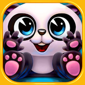 Panda-Pop-Logo