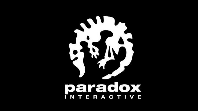 Paradox-Interactive-Logo