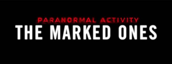 Paranormal-Activity-The-Marked-Ones-Banner-01