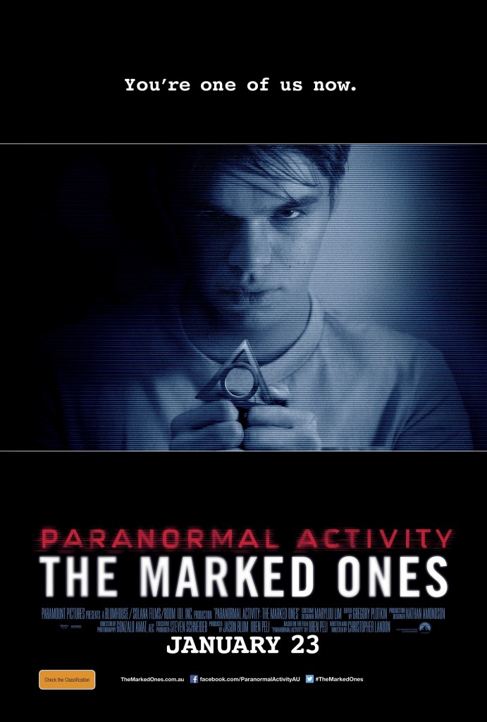 http://www.capsulecomputers.com.au/wp-content/uploads/2013/12/Paranormal-Activity-The-Marked-Ones-Poster-01-691x1024.jpg