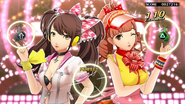 Persona-4-Dancing-All-Night-debut-screens- (10)