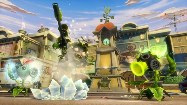 Plants-vs-Zombies-Garden-Warfare-05