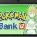 Huge Pokemon Bank Update Finally Released