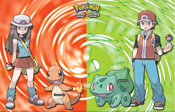 Pokemon-FireRed-LeafGreen-Soundtrack-02