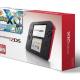 North America To Receive Pokemon X/Y 2DS Bundles