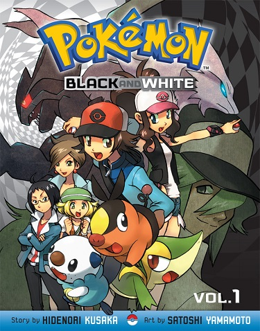 Pokemon-black-and-white-volume-1-cover