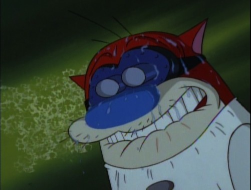 Ren-and-stimpy-season-1-and-2-06