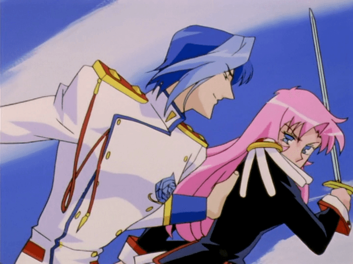 Revolutionary-Girl-Utena-Part-III-03