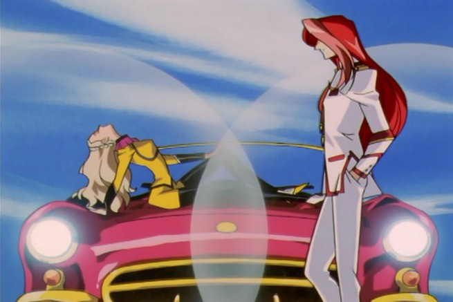Revolutionary-Girl-Utena-Part-III-04