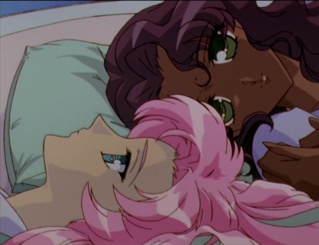 Revolutionary-Girl-Utena-Part-III-05