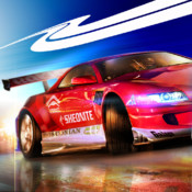 Ridge-Racer-Slipstream-Logo