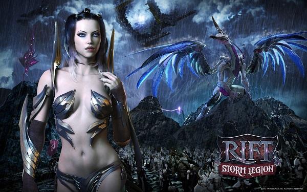 Rift-Storm-Legion-01