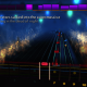 Rocksmith 2014 Edition Muse DLC Pack Available Now