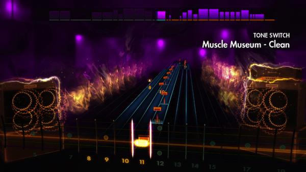 Rocksmith-Muse-04