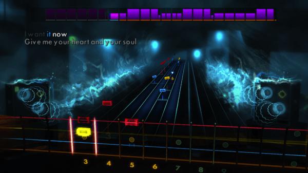 Rocksmith-Muse-05