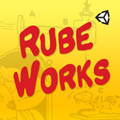 Rube-Works-Logo