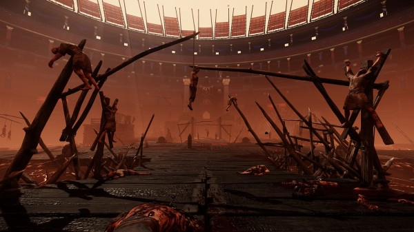 Ryse-Ascension-01