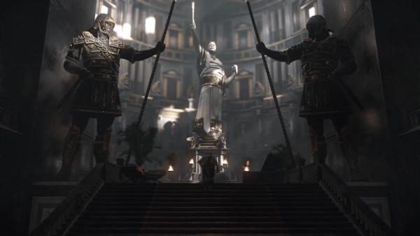 Ryse-Nero's-Palace-01