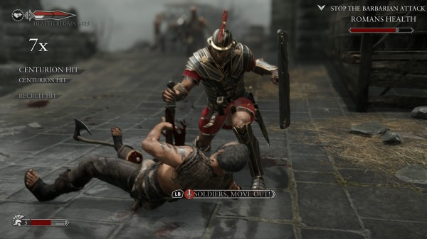 Ryse-New-Screen-04