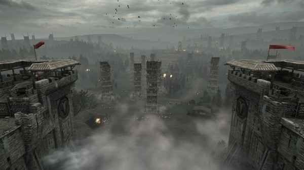 Ryse-New-Screen-06