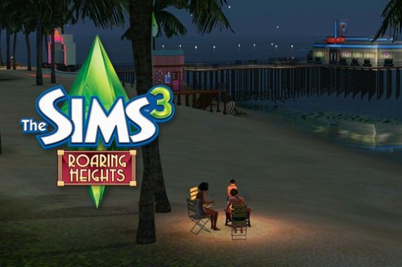 Sims-3-Roaring-Heights-03